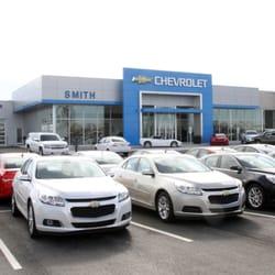 Marvelous Photo Of Orr Chevrolet Cadillac   Fort Smith, AR, United States