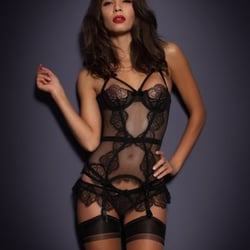 1cb23836a Agent Provocateur - CLOSED - 25 Photos   20 Reviews - Lingerie - 123 ...