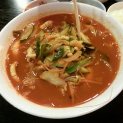Soup Kitchen Vista Ca