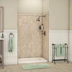 Photo Of Five Star Bath Solutions Orem Ut United States