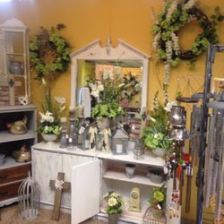 Amazing Photo Of Creative Florist U0026 Gifts   Winchester, TN, United States