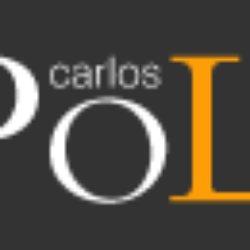 Photo Of Carlos Polo Interior Design