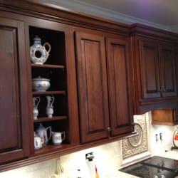 Atlanta Kitchen Refinishers - 17 Photos - Refinishing Services ...