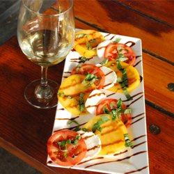 The Best 10 Italian Restaurants Near South Reno Reno Nv Last