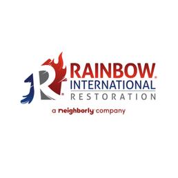 Rainbow International Of Northwest Indiana 28 Photos