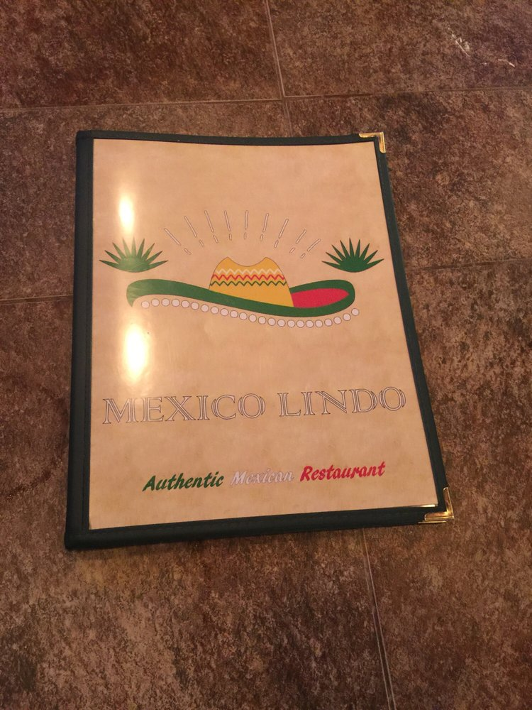Mexico Lindo - 16 Photos & 18 Reviews - Mexican - 4950 W ...