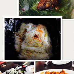 Le Kochi Cuisine Restaurant Photos Avis Indien - But cuisine avis