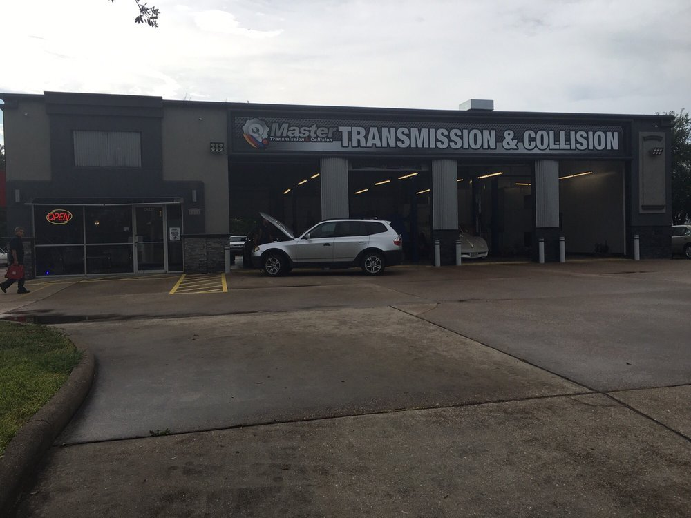 Discount Inspection & Brakes: 4546 Fm 2351 Rd, Friendswood, TX