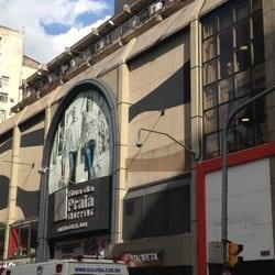 13bc0751f22d8 Rua da Praia Shopping - Shopping Centers - R. dos Andradas