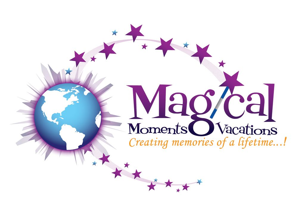 Magical Moments Vacations by Dana: Chester, VA