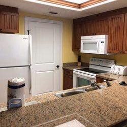 Kitchen Countertops In Hilton Head Sc