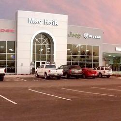 Maik Haik Dodge >> Mac Haik Dodge Chrysler Jeep Ram 27 Photos 31 Reviews