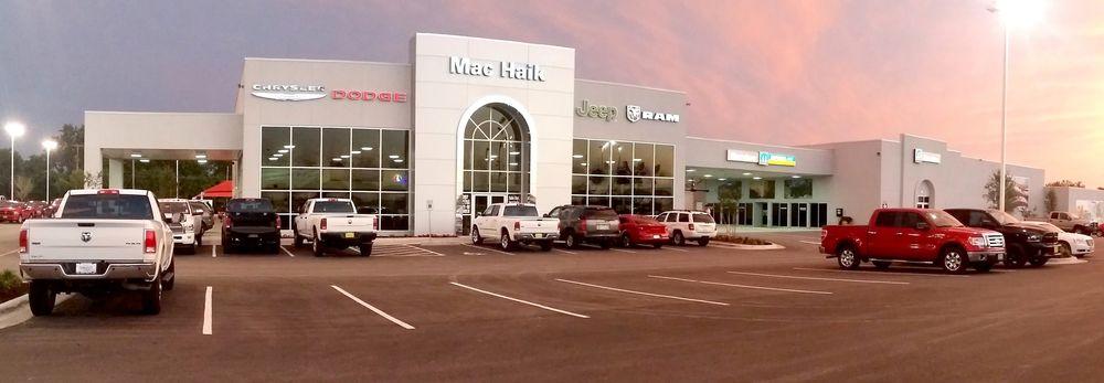 Maik Haik Dodge >> Photos For Mac Haik Dodge Chrysler Jeep Ram Yelp