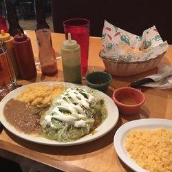 Mexikali Taqueria Grill
