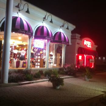 Stores in tx adult toy amarillo