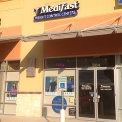 Medifast Weight Control Center Weight Loss Centers 11398 Bandera