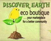 Discover Earth: 635 Main St, Red Bluff, CA