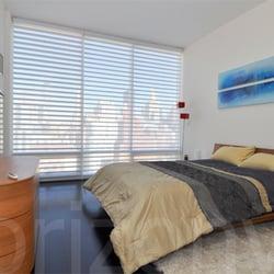 Horizon Window Treatments 33 Photos 64 Reviews Shades
