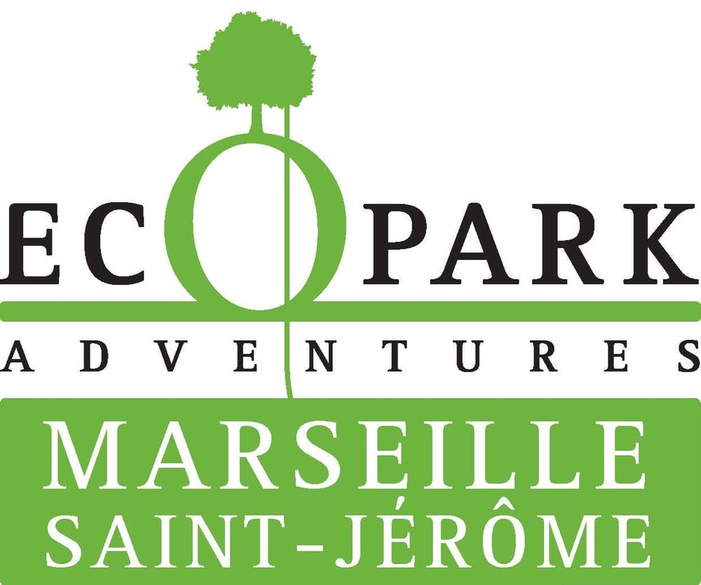 Ecopark adventures spielplatz 20 bd r musat saint for Garage saint jerome marseille