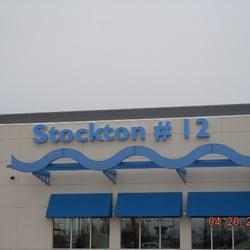 Amazing Photo Of Stockton 12 Honda   Sandy, UT, United States