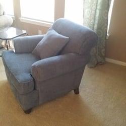 ct design center 24 photos furniture reupholstery 7100