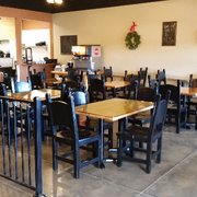 Butchers Kitchen Char-B-Que South Virginia Street Reno Nv : Butcher?s Kitchen CHAR-B-QUE - Order Food Online - 310 Photos & 354 Reviews - Barbeque - South ...