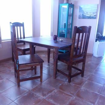 El Rancho Mesquite Furniture Furniture Stores 143 S Park Ave