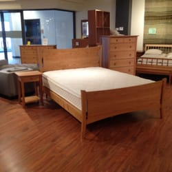 Urban natural home furnishings 19 photos furniture stores 491 rt 17 s paramus nj phone Urban home furniture online