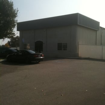 Photo Of Central Valley Overhead Door   Bakersfield, CA, United States