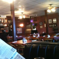 Photo Of The Lodge Restaurant Kearney Ne United States Place