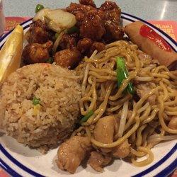 Freds Szechuan Chinese Restaurant 28 Photos 103 Reviews