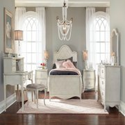 Stanley Stone And Photo Of Castle Kids Bedrooms   Hartsdale, NY, United  States.