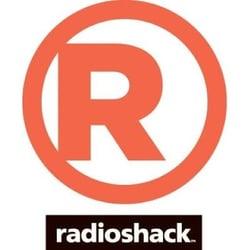 Photo of RadioShack - Lubbock, TX, United States