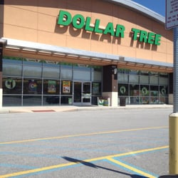 best shopping near goldsboro pa 17319 last updated september 2018