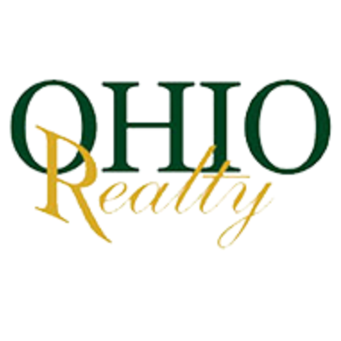 Ohio Realty: 82 N Court St, Athens, OH