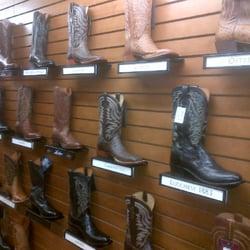 7d60cc71f9b Sheplers Western Wear - CLOSED - 14 Reviews - Shoe Stores - 255 E ...