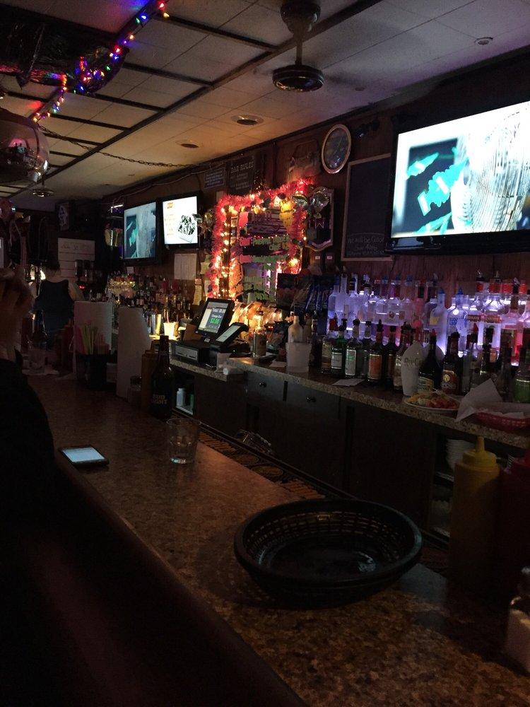 Annex Bar: 36200 Pettibone Rd, Solon, OH