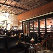 ... Photo Of Ernestou0027s Cigar Lounge And Bar   Petoskey, MI, United States  ...