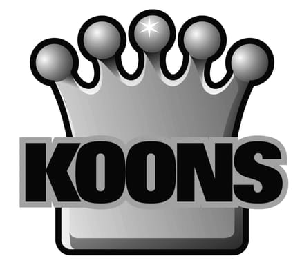 Koons Mazda 3111 Automobile Blvd Silver Spring, MD Auto Repair   MapQuest