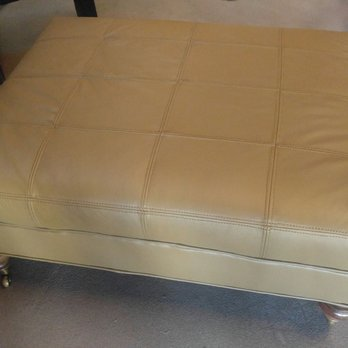 Customer S Own Fabric Upholsters 10 Reviews Furniture