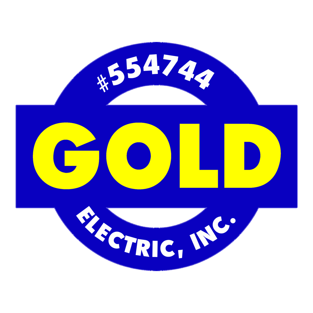Gold Electric, Inc: 821 Murphys Creek Rd, Murphys, CA