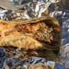 Taco Bill's Taco Madness