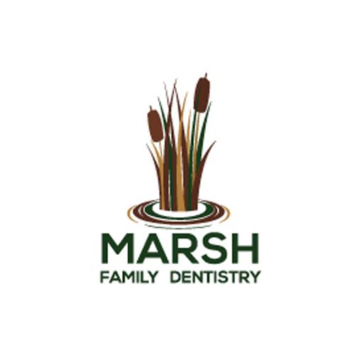 Christian D Marsh, DDS - Marsh Family Dentistry: 325 E Main St, Winneconne, WI