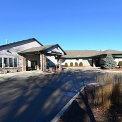 Photo Of Boulders Inn Suites Denison Ia United States Conference Center