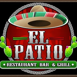 Photo Of El Patio Mexican Restaurant Bar U0026 Grill   Greenacres, FL, United  States