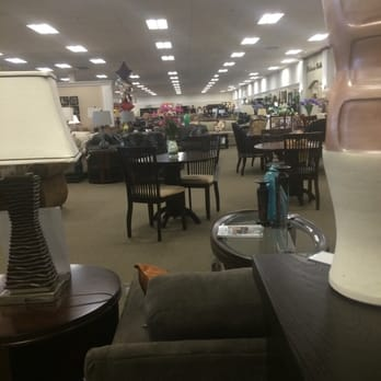 Raymour Flanigan Furniture And Mattress Store 18 Photos 10