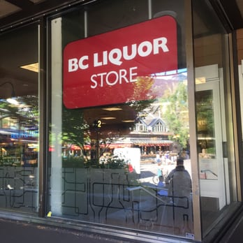 bc liquor store prices bc liquor wine amp spirits 4211 10430