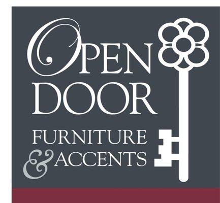 Open Door Furniture Amp Accents Furniture Stores 1600