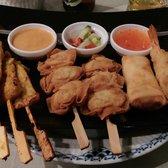 Ayuttaya 14 billeder thai griffenfeldsgade 39 for Ayuttaya thai cuisine