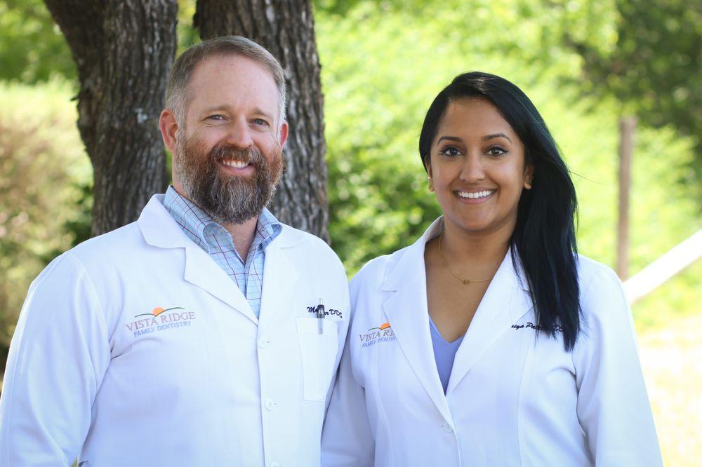 Dr  Kerr & Dr  Patel - Yelp